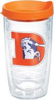 Tervis Tumbler Denver Broncos 16 oz. Emblem Tumbler
