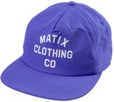 Matix Clothing Company Men's MCC Hat 8143823