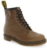 Dr. Martens Men's '1460' Plain Toe Boot
