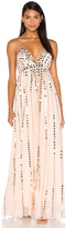 Free People Only in My Dreams Dress