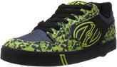 Heelys Men's Motion Plus Skateboarding Shoe