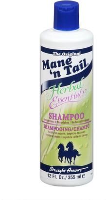 Mane 'N Tail Mane N Tail Herbal Essentials Shampoo 355Ml