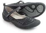 Jambu JSport by Cara Mary Jane Shoes (For Women)