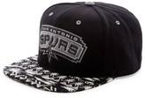 Mitchell & Ness Spurs Mesa Strapback