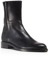 Aquatalia Geena Weatherproof Mid Calf Boots - 100% Exclusive