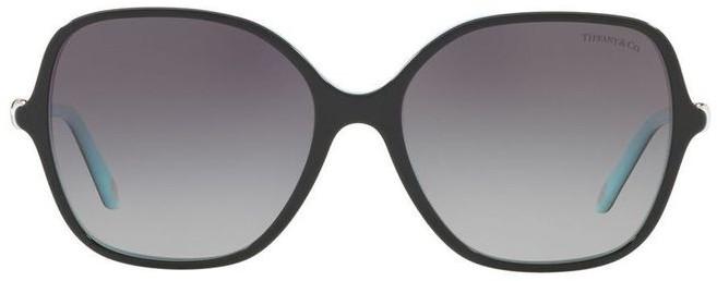 Tiffany & Co. TF4145BF 433383 Sunglasses
