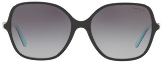 Tiffany & Co. TF4145BF 433383 Sunglasses