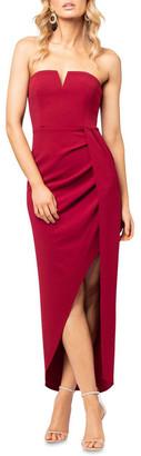 Pilgrim Romy Dress