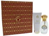 Annick Goutal Vent De Folie for Women Gift Set