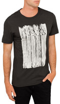 G Star G-Star Pertos R T S/S T-shirt