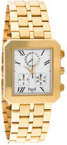 Piaget Protocole Watch