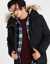 American Eagle Outfitters AE Expedition Parka