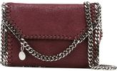 Stella McCartney 'Falabella' crossbody bag