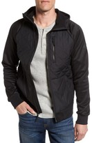 The North Face Men's Pilsen Hybrid Jacket