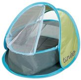 Candide Tineo Pop Up Tent and Shelter in Blue