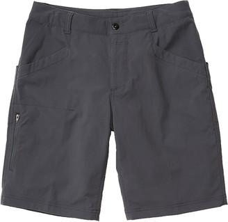 Marmot Escalante 11in Short - Men's