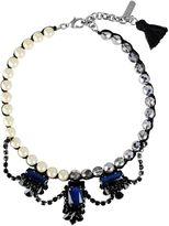 Rada' Necklaces - Item 50197287