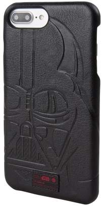 Star Wars Hex Accessories Darth Vader Snap iPhone 8 Plus Case