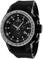 Seapro SP7121 Men's Imperial Watch
