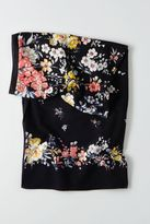 American Eagle Outfitters AE APT Floral Tapestry