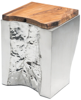 ZUO Luxe Side Table