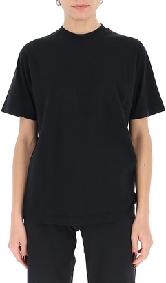 Off-White Back Arrow T-Shirt