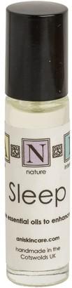 Ani Skincare Sleep Essential Oil Rollette