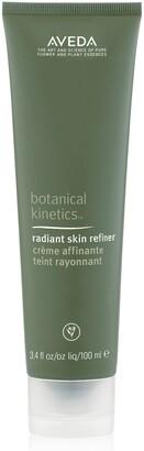 Aveda botanical kinetics(TM) Radiant Skin Refiner