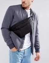 Jack and Jones Bum Bag