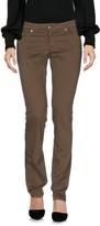 Roy Rogers ROŸ ROGER'S Casual pants - Item 36854669