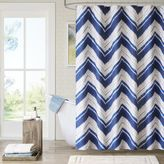 Bed Bath & Beyond Mosby Shower Curtain