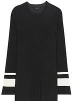 Ellery Barbie Ribbed Sweater
