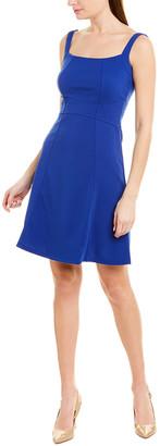 Bebe A-Line Dress