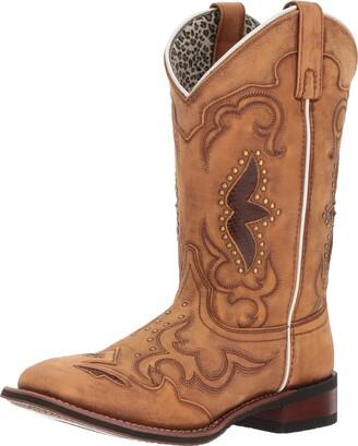 Laredo Women Spellbound 5661 Boot