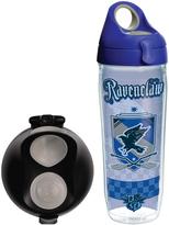 Tervis Harry Potter Ravenclaw 24-Oz. Water Bottle Set