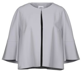 Cinzia Rocca Suit jacket