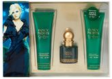 Jessica Simpson Fancy Nights by Jessica Simpson Women's Perfume Gift Set