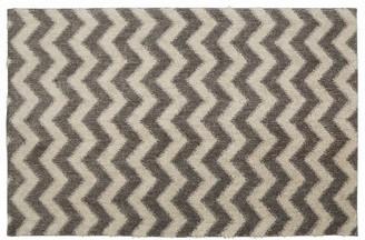 Mohawk Home EverStrand Stitched Chevron Rug