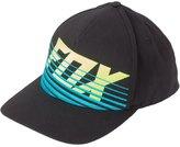 Fox Men's Savant Flexfit Hat 8128521