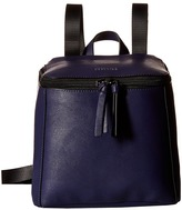 Kenneth Cole Reaction Knot For Nothing Backpack