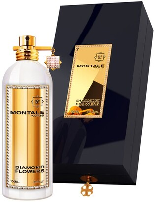 Montale Diamond Flowers Eau de Parfum (100ml)