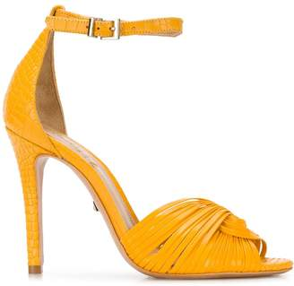 Schutz open-toe sandals