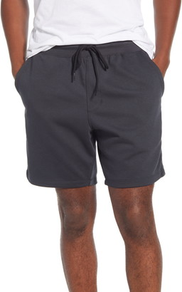 Hurley Dri-FIT Disperse Shorts