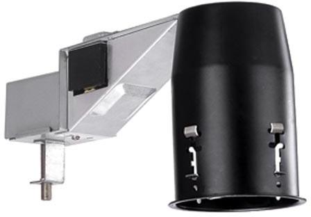 W.A.C. Lighting Model D332 Recessed Lighting (low voltage)