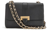 Aspinal of London Women's Large Lottie Bag Black