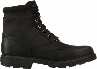 UGG Men's Biltmore Workboot Fashion Boot