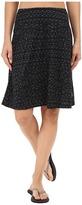 Mountain Hardwear DrySpun PerfectTM Printed Skirt