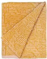 ferm LIVING Blanket