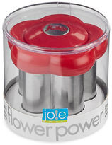 Joie Msc Flower Power Decorative Cutter