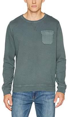 Camel Active Men's Longsleeve T-Shirt 1/1,XX-Large